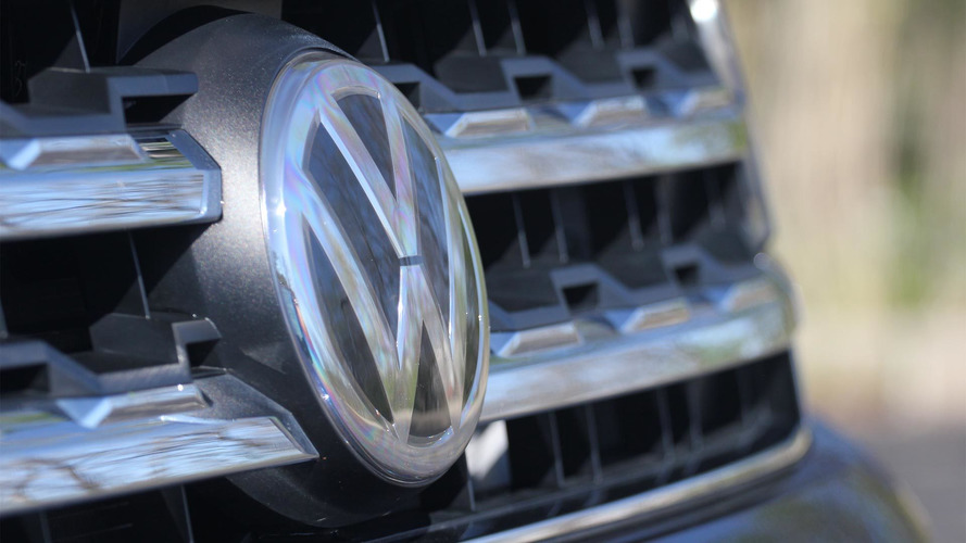 VW Agrees to $1.2 Billion Fine as Diesel Crisis Grinds On