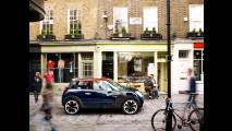 Mini Rocketman Concept 2012