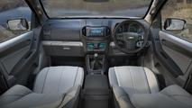 Chevrolet Colorado concept - 21.3.2011