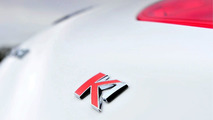 Wild K1 kit for Seat Leon Cupra