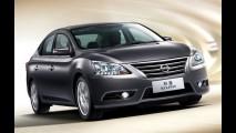 China: mais de 1,5 milhão de unidades vendidas em março; Jetta é destaque