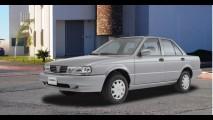 México, maio: VW Clasico (Bora) lidera vendas e novo Jetta se destaca