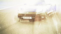 2012 Lotus Exige teaser image - low res - 9.9.2011