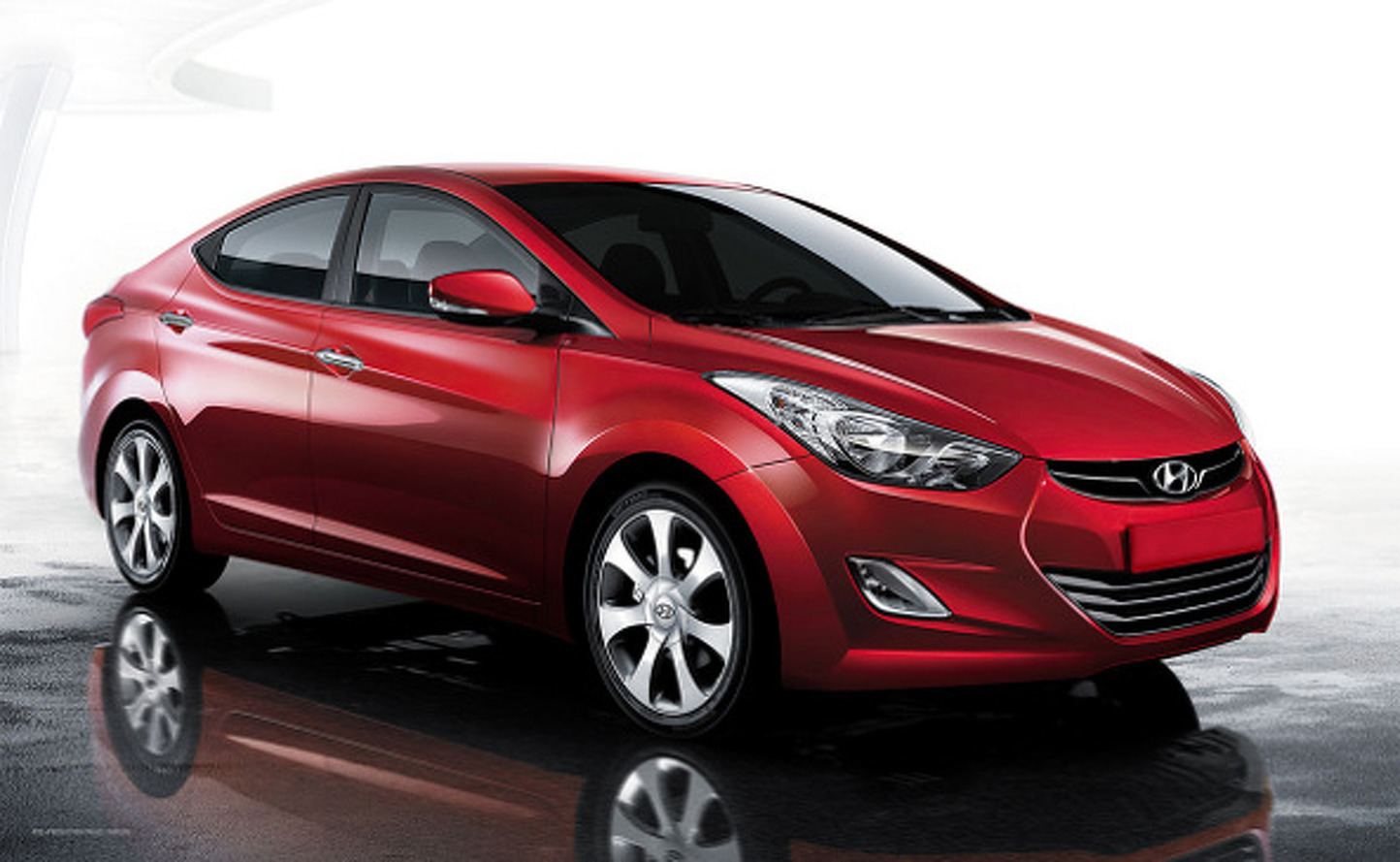 Hyundai and Kia MPG Scandal: Most Overblown of 2012