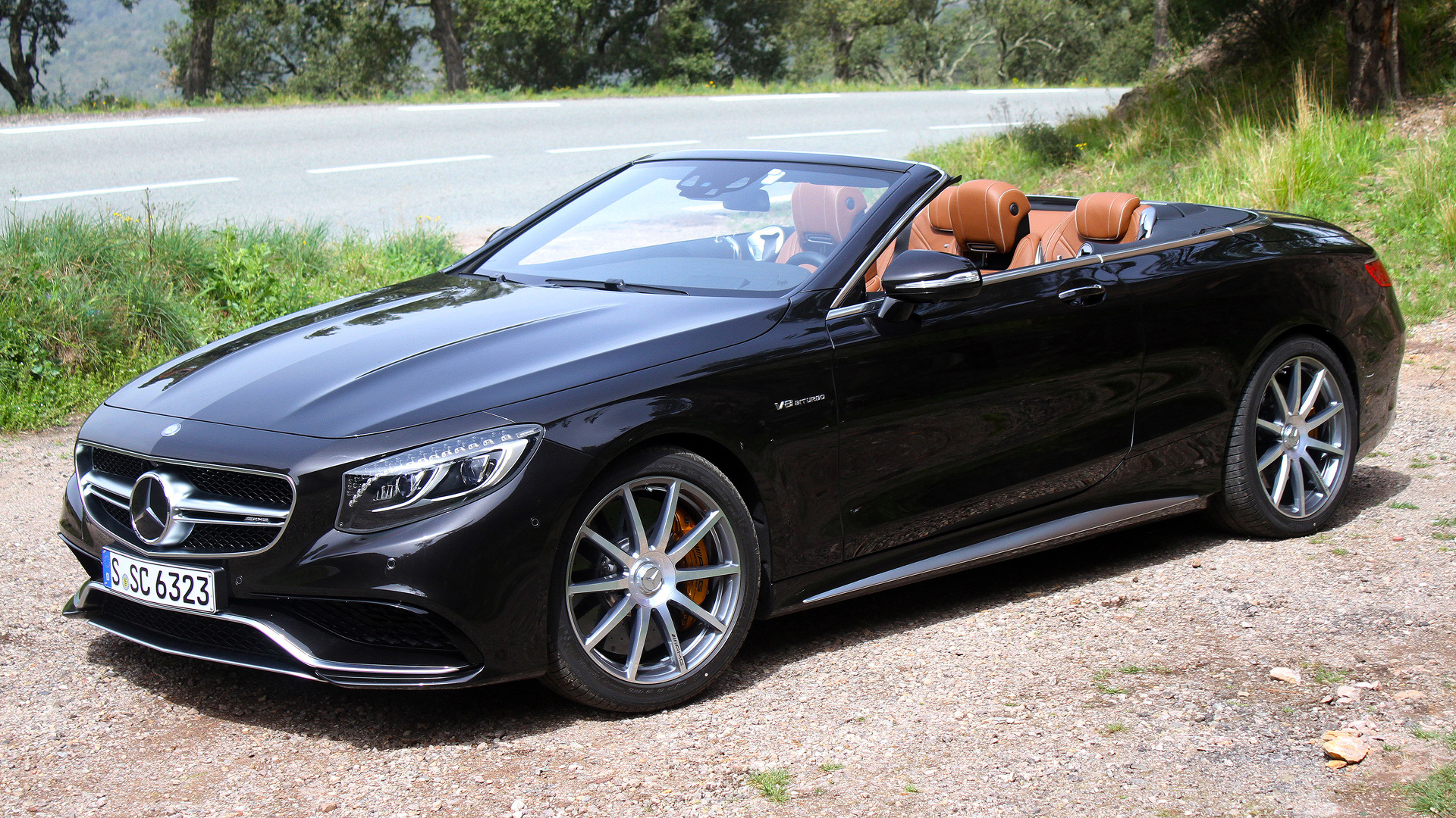 https://icdn-3.motor1.com/images/mgl/gPNpm/s1/2017-mercedes-amg-s63-cabriolet.jpg