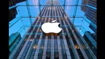 iCar? Apple terá seu próprio carro elétrico