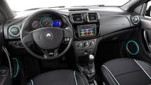 Renault Sandero Vibe