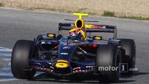 f1-jerez-december-testing-2007-mark-webber-red-bull-racing-rb3