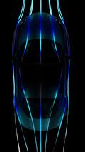 2017 Alpine A120 teaserları