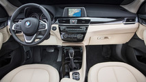 BMW X1 nacional
