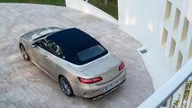 2018-mercedes-eclass-cabrio30