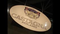 Castagna al Top Marques 2007