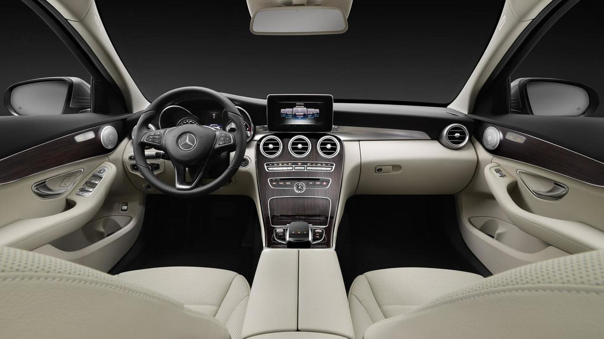 review class express c mercedes auto coupe benz