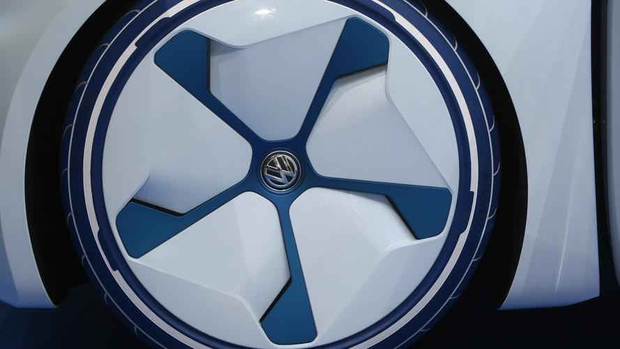 VW,  kendisini kurtarmak için 30 bin işçiyle yollarını ayıracak