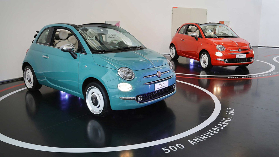 new fiat 500 rendered with evolutionary design big tech upgrades us china investment news. Black Bedroom Furniture Sets. Home Design Ideas