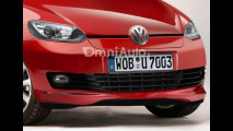 Volkswagen Polo preview