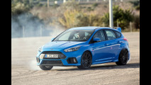Ford Performance   Fiesta ST 200, Focus RS, Mustang 006