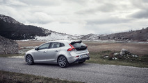 Volvo introduces new Polestar Performance Parts