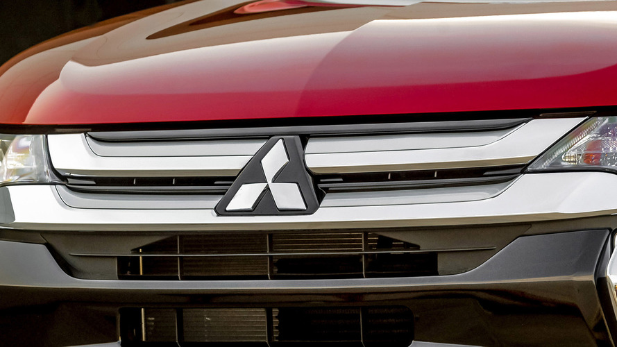 Mitsubishi predicts $1.4B USD loss in wake of fuel economy scandal