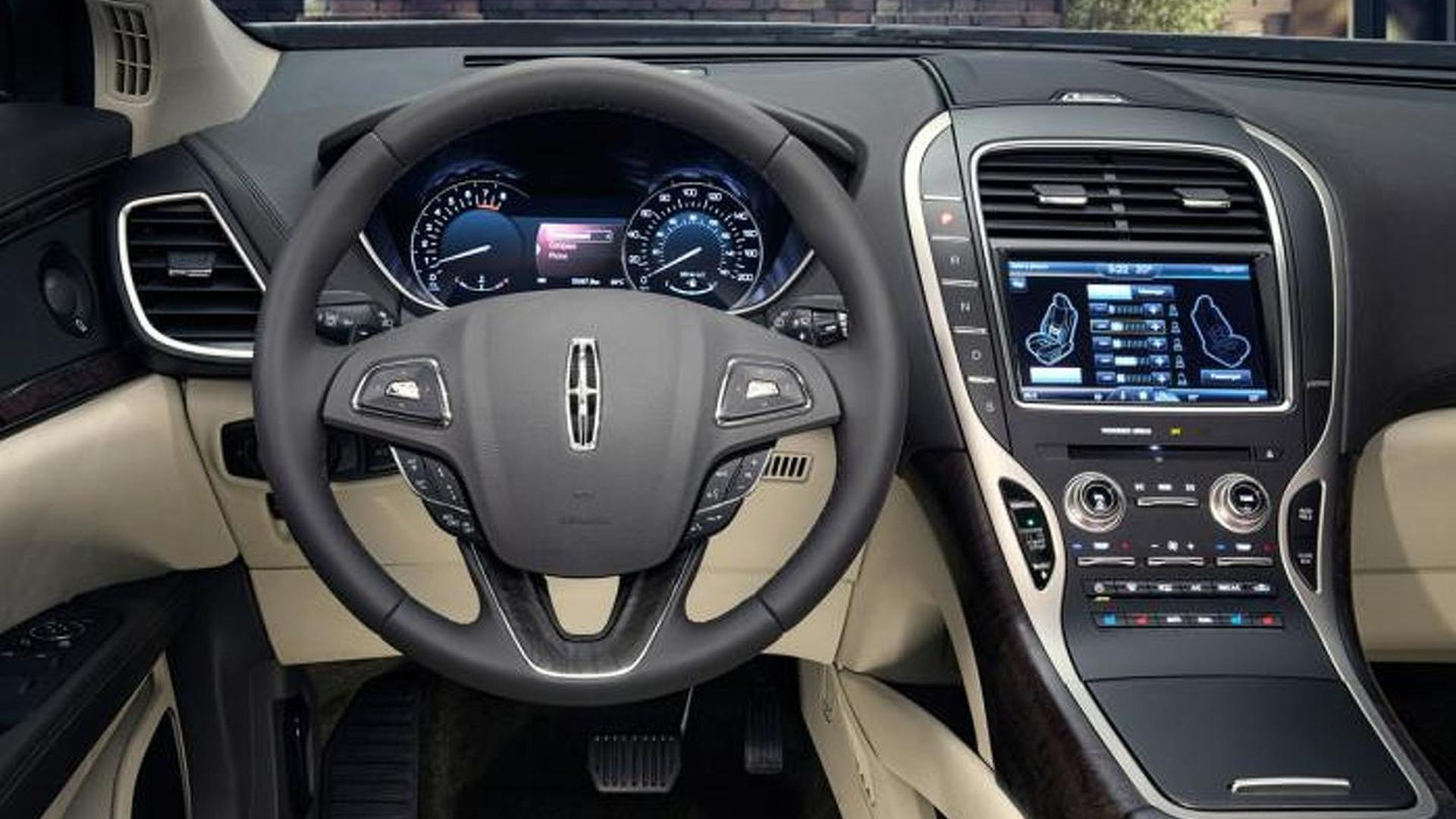 pa used reserve lansdale htm mkx sale suv lincoln for