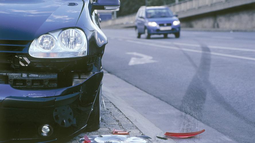 Government backtracks on insurance hike