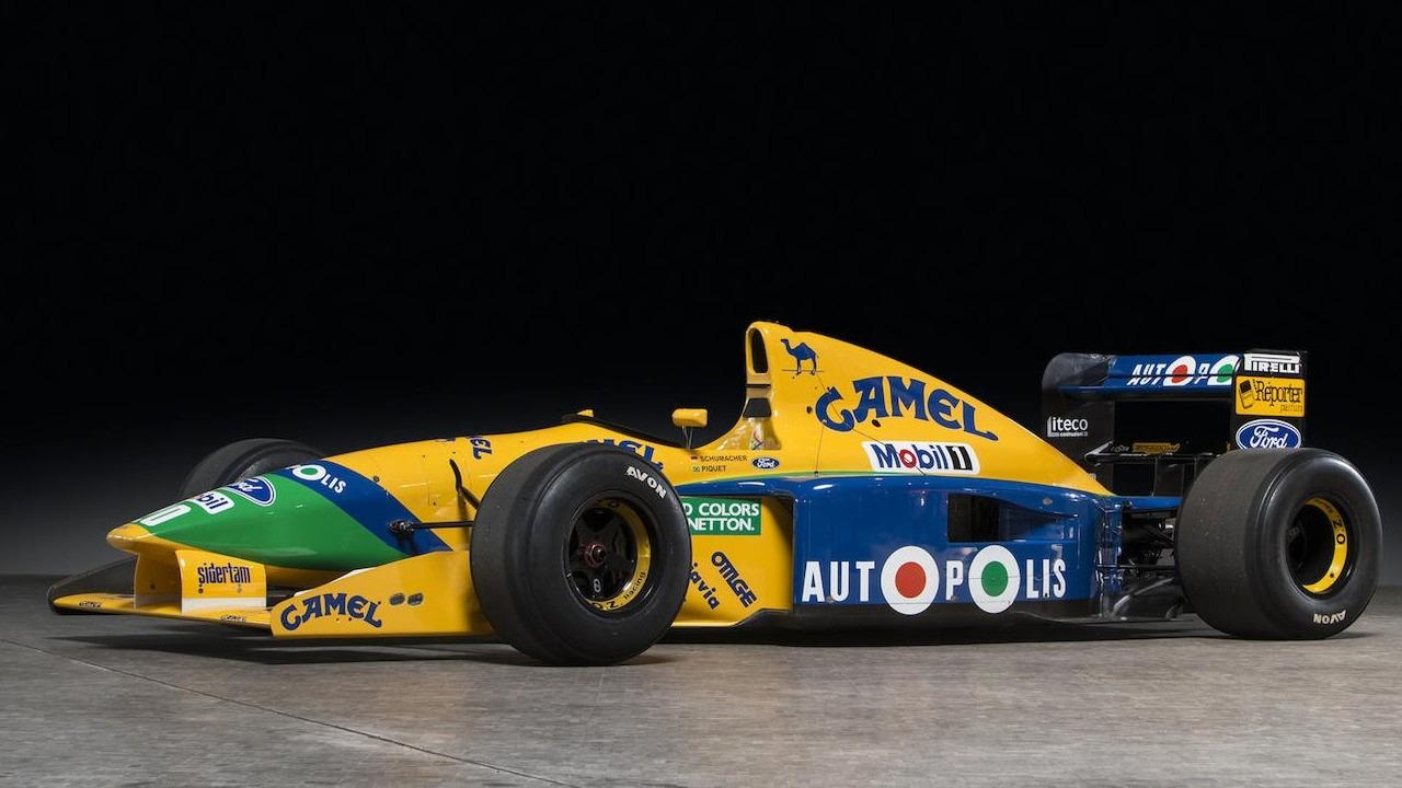 1991-benetton-f1-car.jpg