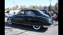 Packard Super Eight Sedan