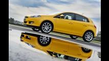 Novo Fiat Bravo é lançado oficialmente no Brasil