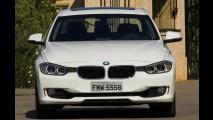 BMW cresce em outubro e amplia vantagem entre marcas Premium