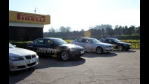 Seminovos da BMW agora contam com garantia no Brasil