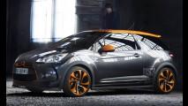 Citroën confirma sucessor para o C5 e fala em novos esportivos