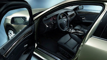 BMW 5 Series Exclusive Edition