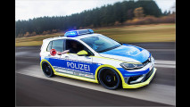 Oettinger Golf 400R: Tune it! Safe!