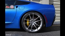 Wheels Boutique C7 Corvette Stingray