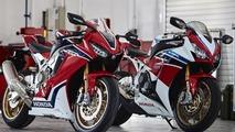 2017-Honda-CBR1000RR (8)