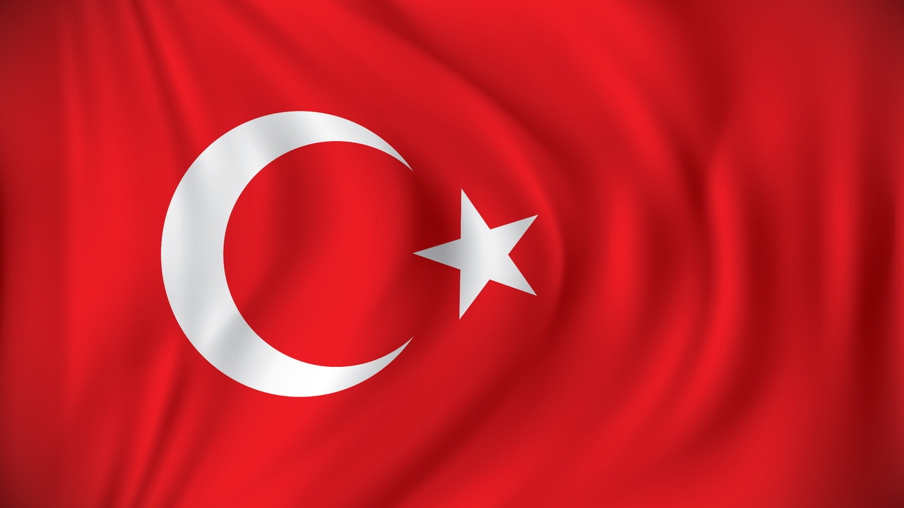 Motor1 Turkey announcement