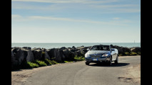 Lancia Flavia Cabriolet - TEST