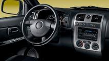 New Isuzu i-370 Pick-up
