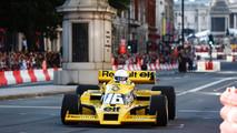 Renault Sport F1 Team RS01