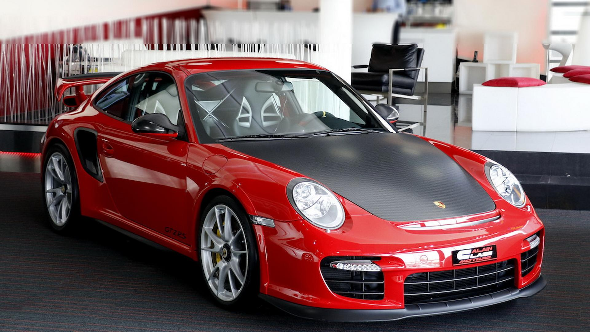 porsche 911 gt2 for sale usa pictures drivins. Black Bedroom Furniture Sets. Home Design Ideas