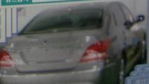 2010 Hyundai Equus First Photos Surface
