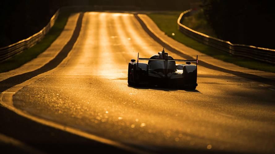 La vittoria della filosofia Toyota alla 24 ore di Le Mans