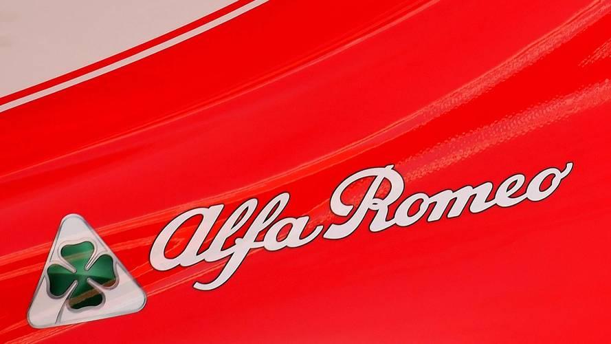 Alfa Romeo set to return to F1 with Sauber