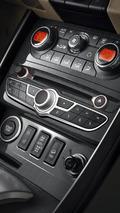 2012 Renault Koleos facelift revealed
