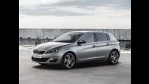 Carlos Tavares passa da Renault a Peugeot-Citroen: nasce un nuovo gruppo francese?
