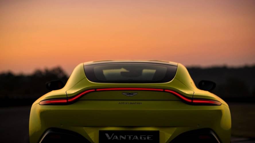Aston Martin - De nouvelles recrues venues de chez McLaren et Alfa Romeo