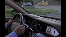 Mercedes myCOMAND Mercedes myCOMAND