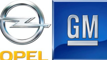 Berlin ready to give Opel 1bn Euro guarantee