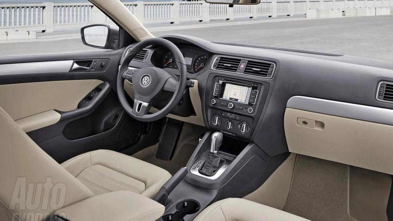 2011 Volkswagen Jetta leaked photos, 1000, 15.06.2010