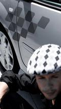 Renault Twingo customization options
